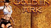 Golden Ark