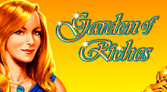 Garden Of Riches