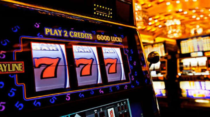 бездепозитные бонусы игровые автоматы за регистрацию 2018
