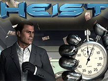 Heist